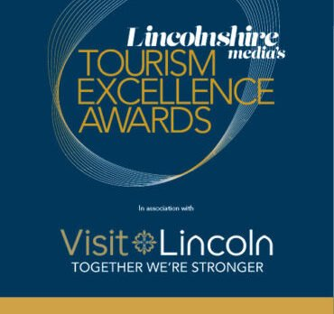 Tourism award logo